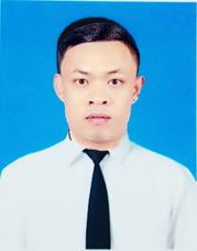 Mr.Suravisit Tarbut