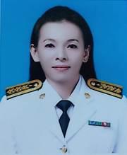 Mrs.Sirijanyapon Sonkla