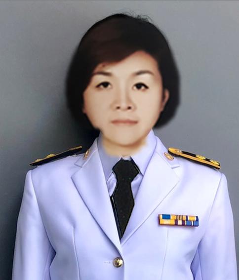 Mrs.Thanyathorn Homkajai