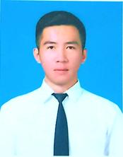 Mr.Phalakorn Homepan